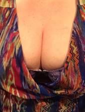 Aimee Big ti.. Free Phone Sex