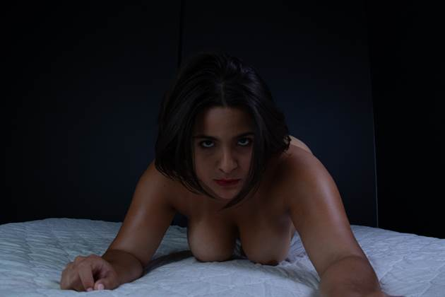 Franchesca A.. Free Phone Sex