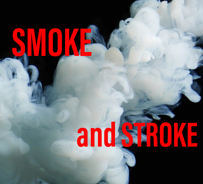Smoke and St.. Free Phone Sex