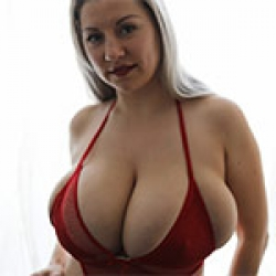 Uncensored Phone Sex with Demented   Mommy