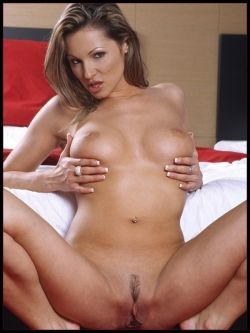 Dirty MILF Diana Devious
