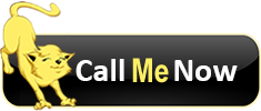 SINCats.com Call Button