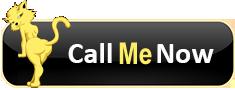 SINCats.com Call Button